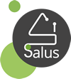 Centrum Opieki SALUS Sp. z o.o.